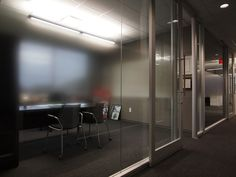 5 Ways to Improve Office Comfort - Window Film Systems