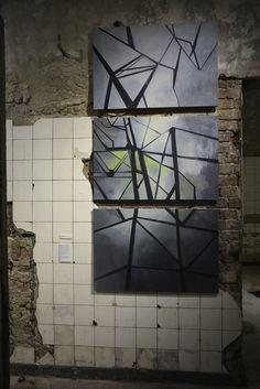 anna-marczak-malarstwo-gdansk