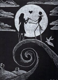 nightmare before christmas quotes - Google Search