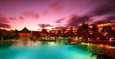 http://www.luxurylink.com/5star/all-inclusive-resorts/deals