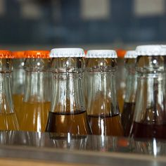 So WHY is soda so bad for your teeth? Read our new blog post to find out!