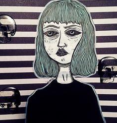 Pinterest || Bailey Hunt