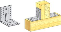 Уголок простой Siena, Building A House, Gazebo, Diy And Crafts, Construction, Gardens, Outdoors, Wood, Ideas