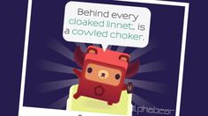 Image result for alphabear
