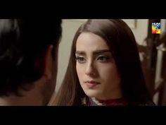 Jiya & Arsal || Suno Chanda || Love Scene Youtube Pakistan, Pak Drama, Iqra Aziz, Drawings Of Friends, New Whatsapp Status, Best Dramas, Love Scenes, Pakistani Dramas, Arya