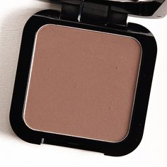 """NYX HD Blush in """"Taupe"""" - This is seriously the BEST contour shade I've ever tried! You don't need a bunch of expensive contour kits! It's the perfect cool-toned, ashy taupe that does the best job at mimicking the natural shadows in your face. So natural!"""