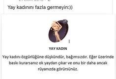 """51 Beğenme, 3 Yorum - Instagram'da Jale Muratoğlu (@karmastrologjalemuratoglu): """"#zodyak #horoskop #astrologyposts #gokyuzu #astroloji #koç #boga #ikizler  #yengeç #aslan #basak…"""""""