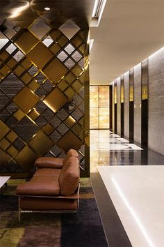 54 Ideas for modern screen partition space dividers Living Room Partition, Room Partition Designs, Partition Walls, Partition Screen, Wall Panelling, Ceiling Design, Wall Design, House Design, Office Interior Design