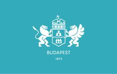 Identity concept for Hungary / 2013 by kissmiklos , via Behance