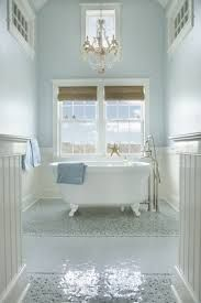 cottage master bath - Google Search