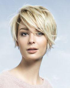 short hairstyle  http://www.tupelu.com/tendencias/coleccion-f_9844_Tendencia_2015_2016_Soleil_d_Hiver_de_Saint_Algue-9844-1.html  http://www.ukhairdressers.com/style/index2.asp?r1=26156