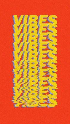 - samsung wallpaper vintage TOP 37 Best Vintage wallpaper, Please visit our website for Vintage Wallpaper Iphone, Hype Wallpaper, Trippy Wallpaper, Iphone Background Wallpaper, Tumblr Wallpaper, Cool Wallpaper, Wallpaper Samsung, Mobile Wallpaper, Pastell Wallpaper