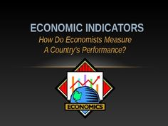 Economics can be a hard concept for students to grasp. This is a mini lesson on economic indicators. This resource includes a short PowerPoint on indicators including inflation. Also included are assignments that go along with the PowerPoint for the students to complete. This resource contains engaging assigments to help them understand how a nation's performance is measured.