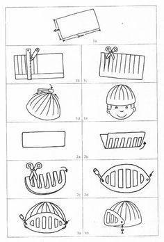 Imagini pentru easy knight helmet