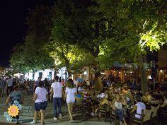 Asprovalta Thessaloniki #Greece #Asprovalta  http://asprovalta-vrasna.gr