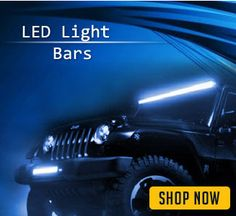 Perfect for any outdoor activity, our durable and affordable led light bars are sure to help keep your road trips bright and safe. Cree Led Light Bar, Led Light Bars, Dvd Players, Kit, Entertainment System, Bar Lighting, Outdoor Activities, Monster Trucks, Road Trip
