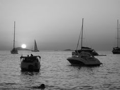 By Ana Belén #beach #travel