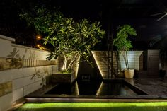 18 Absolutely Stunning Asian Swimming Pool Designs That Will Take Your Breath Away