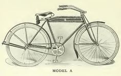 1915 Excelsior