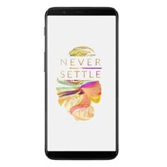 The entire specifications and pricing of the OP5T phone is available on the Chinese retailer site. OnePlus 5T Pre-orders Begin with $549 Pricing on OppoMart