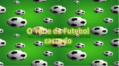 Bob Esponja episódio O Time de futebol Cascudo   (Entre no http://wwwdesenhoeserie.blogspot.com.br/2015/04/bob-esponja-o-time-de-futebol-cascudo.html)