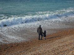 Dorset Adventure. Happylittlefeather.com