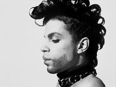 My roots : Prince