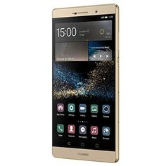 Huawei P8 Max 6.8 Inch Dual Sim Dual Standby Android 5.1 Octa Core 64GB ROM Unlocked Cellphone  http://www.discountbazaaronline.com/2016/04/27/huawei-p8-max-6-8-inch-dual-sim-dual-standby-android-5-1-octa-core-64gb-rom-unlocked-cellphone/