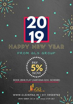 Happy New Year From GLS GROUP Trending Memes, Happy New Year, Funny Jokes, Group, News, Books, Libros, Husky Jokes, Book