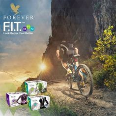 Three powerful product paks, CLEAN 9, F15, and VITAL 5; Forever F.I.T. provides you with everything you need to look better and feel better. https://vimeo.com/163093806  http://gaboka-fit.flp.com/home.jsf?language=en http://360000339313.fbo.foreverliving.com/page/products/forever-fit/usa/en Need help? http://istenhozott.flp.com/contact.jsf?language=en Buy it http://istenhozott.flp.com/shop.jsf?language=en