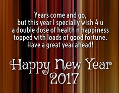 85 best happy new year messages 2018 for friends cards wishes to happy new year 2016 greetings wishes quotes wallpapers and messages m4hsunfo