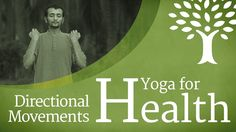 The Upa Yoga practice is a simple way to activate the energy nodules in your joints and exercise your muscles, bringing ease to the whole system.