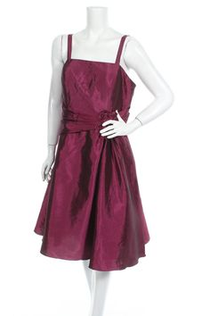 Rochie Magic Nights - la preț avantajos pe Remix - #103311731 Dress Outfits, Dresses, Magic, Clothes For Women, Night, Fashion, Vestidos, Outerwear Women, Moda