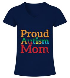 PROUD AUTISM MOM 3 V-neck T-Shirt Woman cancer tshirts, cancer shirt ideas, cancer t shirts ideas, cancer t shirts fundraising, cancer t shirt slogans, cancer t shirts funny, cancer t shirt design ideas, cancer t shirts uk, cancer t shirts canada, cancer shirt sayings, cancer t shirt designs, cancer t shirt #team, cancer shirt fundraiser, cancer t shirt, cancer t shirt fundraiser, cancer t shirt quotes, cancer t shirt shop, cancer t shirt logos, cancer awareness t shirt, cancer awareness t…