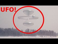 ENIGMATIC UFO ALIEN SIGHTING!!! 4th December 2017!!! - YouTube