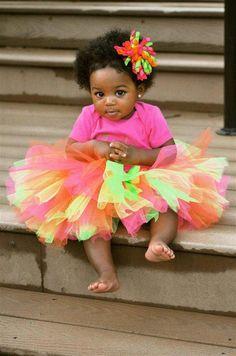 african american girls | Tumblr