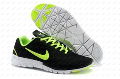 61 Gambar Nike Free Run 5.0 Men's Running Shoes terbaik