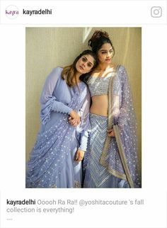9 Best Floral Sarees From Kankatala Images Hand Weaving Handloom Saree Floral