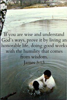 James 3:13 #verse