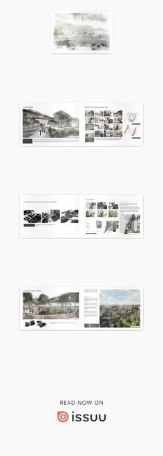 Tom Atkins graduate landscape architecture portfolio 2013 Selected projects 2012-2013