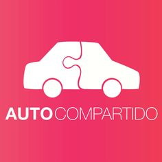 #NEW #iOS #APP Autocompartido v2 - Roberto Arroyo