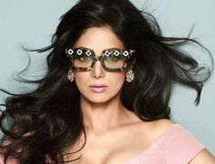 Ever since her comeback with English Vinglish in 2012, Bollywood actress Sridevi has donned the hat of a style diva actress! The actress has added glamour quotient to many of her films and on her 50th birthday, we take a look at the top 10 sultry looks of Sridevi, post her return to Bollywood after a hiatus of 14 years.(This image was posted on Facebook by Sridevi )