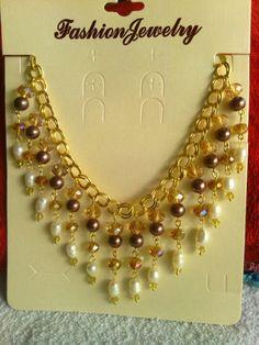 www.lilirodriguez.com,  colar, collar, necklace, diy
