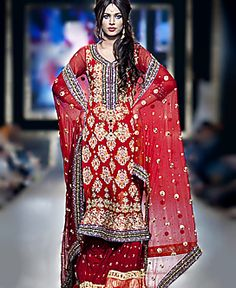 D3521 Bridal Wedding Lehngas Lehengas, Wedding Lehnga Collection, Wedding Lehenga Cholis, Asian Lehngas Bridal Wear