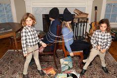 Fotos de família por Susan Copich