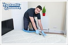 Mattress Stains, Mattress Cleaning, Cleaners London, Bed Cleaner, Bed Bugs, Fresh And Clean, Cleaning Service, Take That