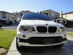 e53 キドニーグリル - Google 検索 Bmw X5 M, Vehicles, Google, Car, Vehicle, Tools