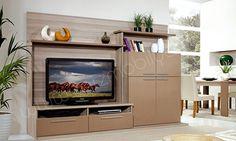 Damla Modern Tv Ünitesi http://www.tarzmobilya.com/asp/product/2896/Damla-Modern-Tv-Unitesi