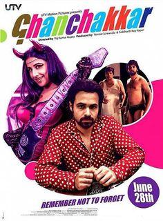 http://youthsclub.com/ghanchakkar-movie-release-date-songs-official-trailer/Ghanchakkar Movie Release Date, Songs, Official Trailer