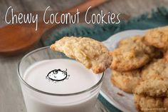 coconutcookie1